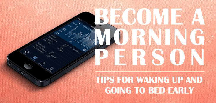 blog_waking