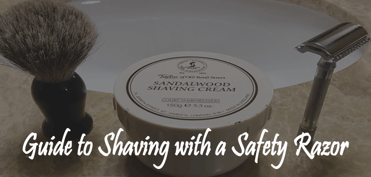blog_shaving