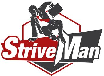 StriveMan